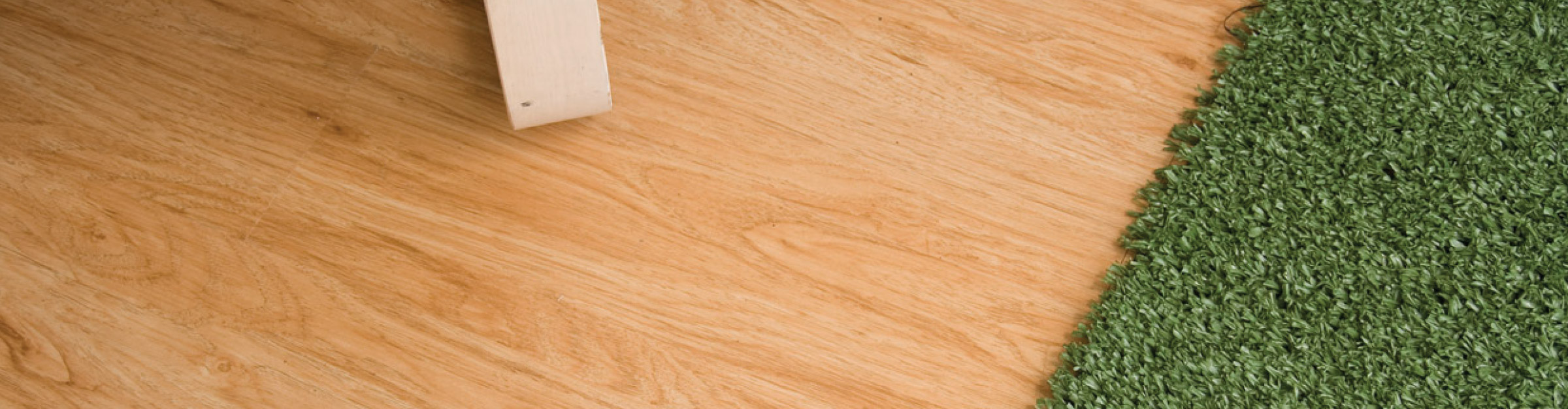 100 horizon laminate flooring sterling dr el cajon ca